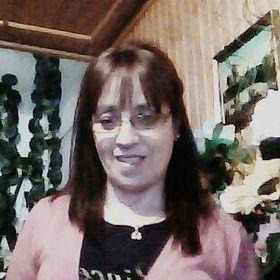 Maria cecilia Gonzalez cifuentes