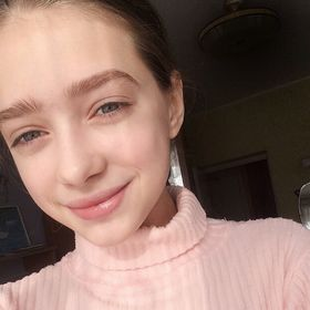 Маня Смайл