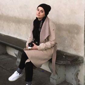 Sofia Sou