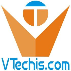 VTechis eCommerce