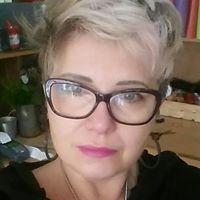 Beata Michalak
