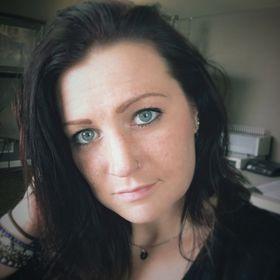 Ashley Skoglund