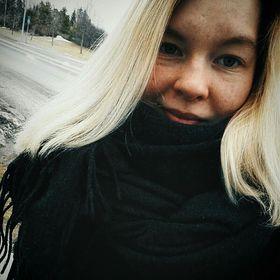 Emmi Kivinen