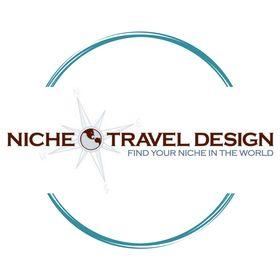 Niche Travel Design