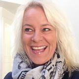 Anne-Sofie Hansen