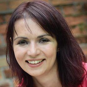 Martina Vidová