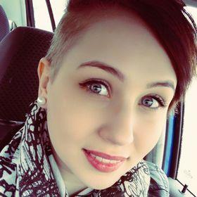 Tiina Sarjula