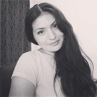 Тахмина Сафарова