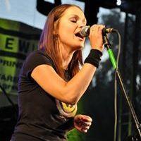 Lucie Ritterová