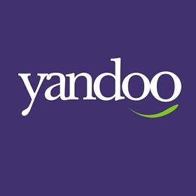 Yandoo