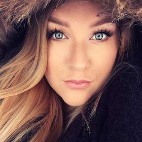 Katrine Oyan