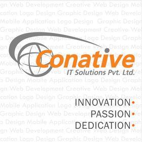 Conative IT Solutions
