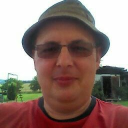 Josef Havelka