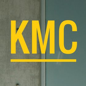 Knox Modern Collective