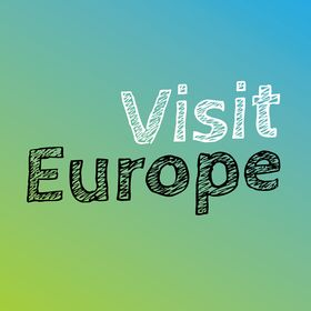 VisitEurope.world