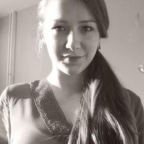 Hanna Bartosińska