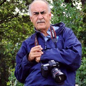 GiorgosTsoumpasPhotography