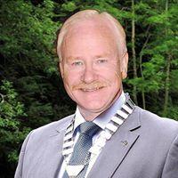 Archie M Ralston