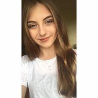Dominika Zawisza