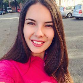 Gabriela Ignath