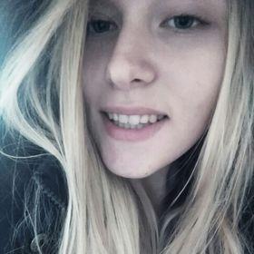 Nicki Vollmer