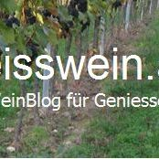 Rotwein-Weisswein.at