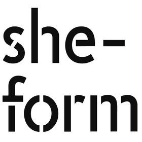 She-form
