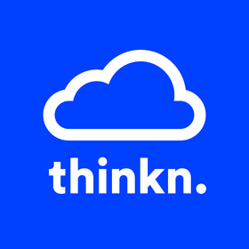 Cloudthinkn New Media