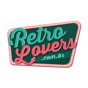 Retro Lovers