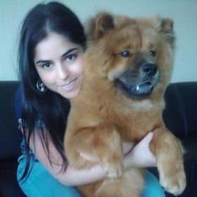 Ana Carolina Fernandes