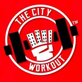 Thecityworkout.com