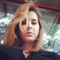 Sandra Drażba
