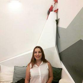 Elina Fasili