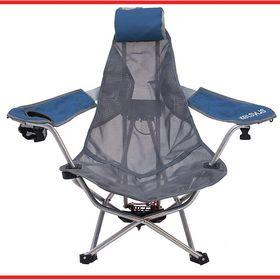 beach chair backpack straps