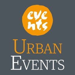 Urban Events Venues & Catering