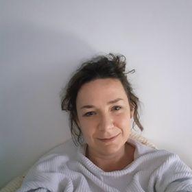 Emilie Mollenbach
