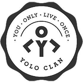 YOLO/CLAN