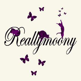 Reallymoony