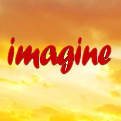 Imagine Tours & Travel