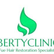 Liberty Clinics