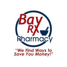 Bay RX Pharmacy
