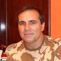 Viorel Simescu