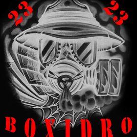 Boxidro San
