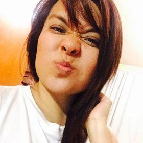 Cintya Alvarado