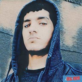 Hamza sb