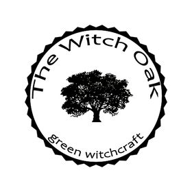 The_Witch_Oak