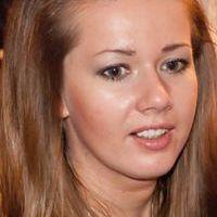 Agnieszka Szatanik