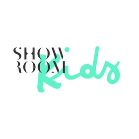 SHOWROOM KIDS