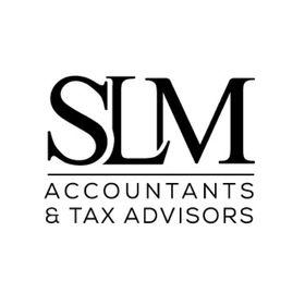 SLM Accountants & Tax Advisors