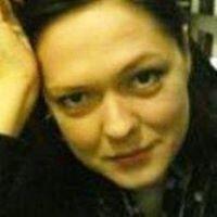 Ekaterina Barinowa